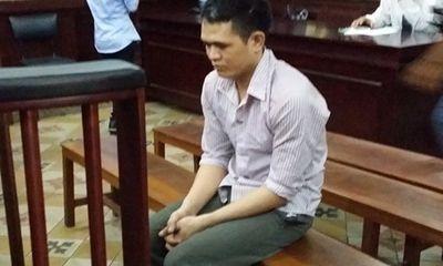 Lĩnh án 15 tù vì gây tai nạn giao thông, giết người chứng kiến