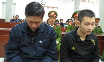 Vụ TMV Cát Tường: Bố mẹ Khánh không muốn con kháng cáo