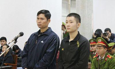 Nguyễn Mạnh Tường:
