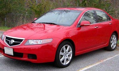 Ô tô cũ giá dưới 200 triệu đáng mua nhất