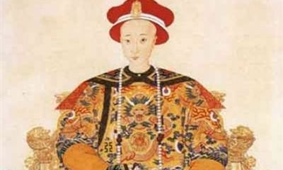 Tiết lộ căn bệnh khó nói khiến vua Đồng Trị yểu mệnh