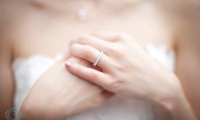 'Sự cố' đêm tân hôn tố cáo bí mật khủng khiếp của cô dâu