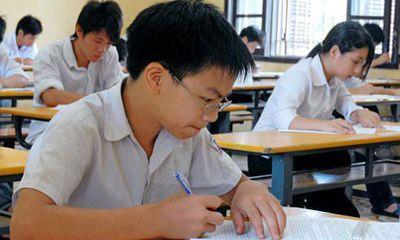 Nhiều trường không tuyển được học sinh lớp 10 tại Tây Ninh