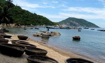 Công nhận 2 xã đảo thuộc tỉnh Quảng Nam