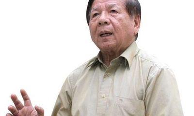 Xét tuyển ĐH, CĐ 2015: Nguyên lãnh đạo Bộ GD&ĐT đồng loạt lên tiếng