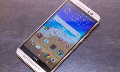 Những smart phone Android tốt nhất nửa đầu năm 2015