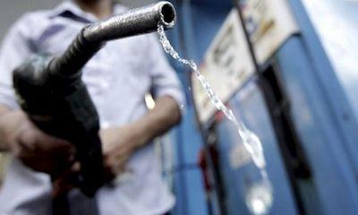 Những sai lầm khi tiết kiệm xăng