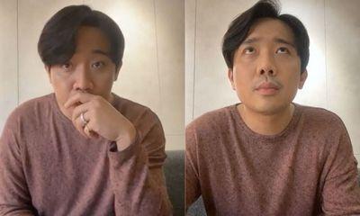 Tin tức giải trí mới nhất ngày 10/5: Trấn Thành tiết lộ lý do rời Running Man Việt Nam và Thách Thức Danh Hài