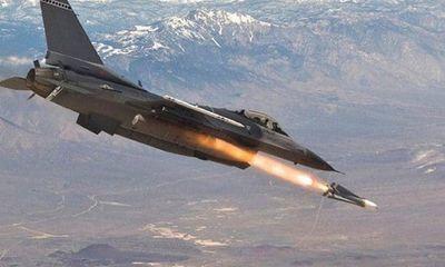 Tình hình chiến sự Syria mới nhất ngày 10/5: Nga đánh lừa tên lửa Israel một cách ngoạn mục