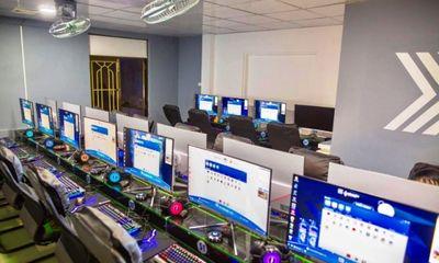 Từ 10/5, Hải Phòng dừng hoạt casino và các khu du lịch, sẵn sàng thành lập bệnh viện dã chiến