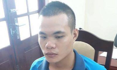 Tin tức pháp luật ngày 25/5: Hé lộ nguồn cơ vụ giết người tại chợ đầu mối ở Thanh Hóa