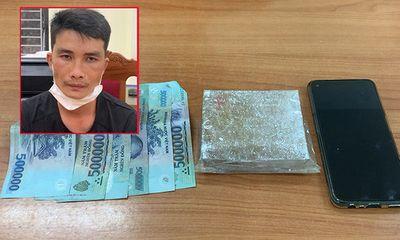 Người đàn ông vượt 1.500 km để mua ma túy: Lời khai hé lộ nguyên nhân
