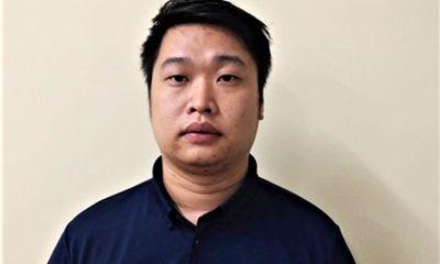 Tin tức pháp luật ngày 27/5:Chân dung cựu trưởng phòng MB Bank lừa đảo tiền tỷ
