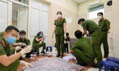 Tin tức pháp luật ngày 30/5: Tiếp tục làm rõ vụ nhóm thanh niên cất 1.300 thi hài thai nhi trong tủ đông lạnh