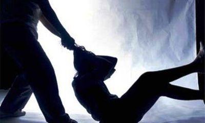 Tin tức pháp luật ngày 14/6: Nguồn cơn dẫn đến bi kịch cha sát hại con gái 3 tuổi