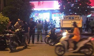 Nhóm thanh niên ném lựu đạn giả náo loạn cả khu phố: Hé lộ lý do lãng xẹt