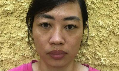 Tin tức pháp luật ngày 5/7: Nữ giúp việc lấy trộm tiền trong tài khoản của chủ nhà