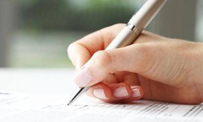 Vụ nhiều giáo viên sửa điểm cho học sinh ở Thanh Hóa: Lãnh đạo sở GD&ĐT nói gì?