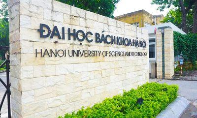 Những đại học nào ở Hà Nội được bộ GD&ĐT đề nghị sẵn sàng thành khu cách ly?