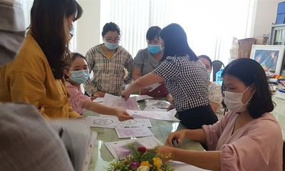 Vụ hơn 1.600 cán bộ giáo viên ở Thừa Thiên-Huế bị chậm lương: Lãnh đạo phòng GD&ĐT nói gì?