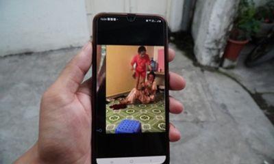 Tin tức pháp luật ngày 26/7: Nhóm côn đồ tra tấn thiếu nữ như thời trung cổ ở Thái Bình là ai?
