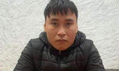 Tình tiết mới nhất vụ gã trai đâm người tình 22 nhát giữa phố Hà Nội