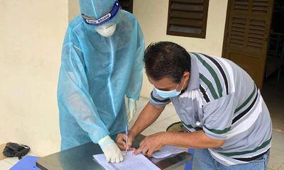 Tin vui: TP.HCM có hơn 4.300 bệnh nhân COVID-19 xuất viện trong ngày 27/7