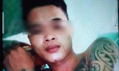 Tin tức pháp luật ngày 2/8: Điều tra nghi án nghịch tử sát hại mẹ ở Quảng Ngãi