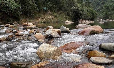 Vụ người đàn ông miền núi Thừa Thiên-Huế nghi bị sát hại: Thông tin về nghi phạm
