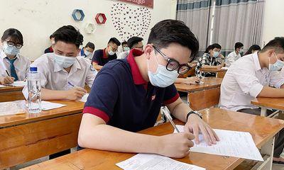 Quảng Ninh hỗ trợ 100% học phí năm học 2021-2022 cho học sinh mầm non đến THPT