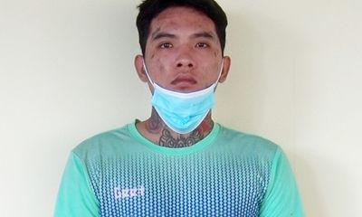 Thanh niên 22 tuổi đánh chết người ở Kiên Giang: Hé lộ nguyên nhân