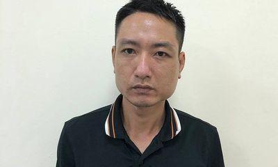 Đối tượng manh động, cướp iPhone XSMax giữa phố Hà Nội: Thông tin bất ngờ về nghi phạm