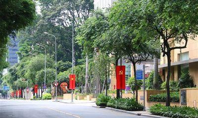 Bí thư TP.HCM Nguyễn Văn Nên: Đã đến lúc phải từng bước mở cửa dần, đảm bảo an toàn