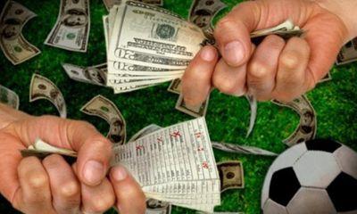 Xóa xổ đường dây cá độ bóng đá giao dịch 200 tỷ đồng: Hé lộ thủ đoạn tinh vi của kẻ cầm đầu