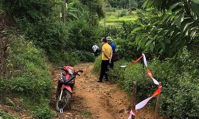 Nam sinh ĐH Bách Khoa Hà Nội bị truy sát, ngã xe tử vong: Hé lộ nguyên nhân