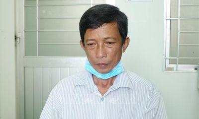 Nguyên cán bộ địa chính xã ở An Giang bị tạm giam vì lừa đảo chiếm đoạt tài sản