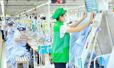 TP.HCM kiến nghị Thủ tướng xem xét cho phép áp dụng quy định riêng để mở cửa kinh tế