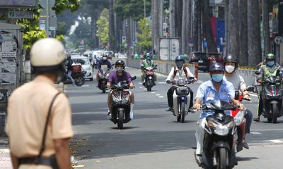 Thủ tướng yêu cầu tiếp tục kiểm soát người ra, vào TP.HCM, Bình Dương, Đồng Nai, Long An