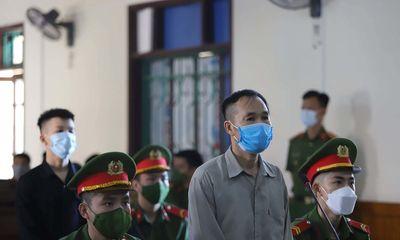 Tin tức pháp luật ngày 1/10: Giết người vào ngày mồng 1 Tết, 2 cha con lĩnh án 23 năm tù