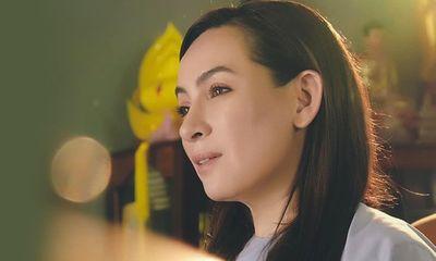 Xôn xao đã lập di chúc theo nguyện vọng Phi Nhung, quản lý nói gì?
