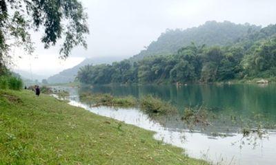 Vụ 8 học sinh bị lật thuyền ở Hà Giang, 4 em mất tích: Gặp nạn khi giúp gia đình nhà bạn gặt lúa