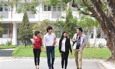 Nhiều trường đại học ở Hà Nội, TP.HCM lên phương án đón sinh viên trở lại