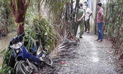 Tin tức pháp luật ngày 24/10:Điều tra vụ em đâm anh tử vong tại Tiền Giang