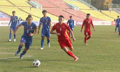 Chiến thắng U23 Đài Loan, U23 Việt Nam được thưởng lớn