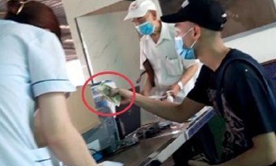 """Thái Bình: BVĐK Lâm Hoa phòng chống dịch kiểu… """"mượn gió bẻ măng"""