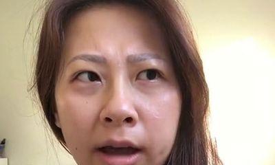 Tin tức đời sống ngày 13/5/2021: Người phụ nữ Úc bất ngờ thay đổi giọng nói khi cắt Amidan