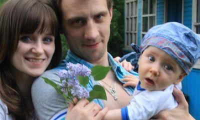 Không giành được quyền nuôi con hậu ly hôn, bà mẹ quẫn trí làm một việc khiến ai cũng kinh sợ