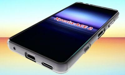 Tin tức công nghệ mới nóng nhất hôm nay 18/5: Sony Xperia Ace 2 lộ thiết kế và cấu hình