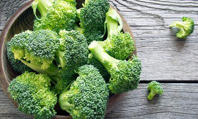 7 loại rau củ siêu rẻ nhưng có giá trị dinh dưỡng cực lớn, không biết thì rất phí