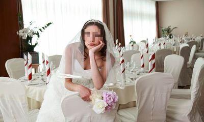 Phát hiện bí mật giữa mẹ ruột và bạn trai, cô gái giận dữ hủy hôn ngay tức khắc